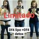 Df4lipo más Df4detox - 0