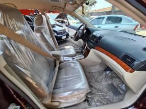 Toyota Premio Serie X 2003
