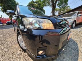Toyota Rumion Serie G 2008