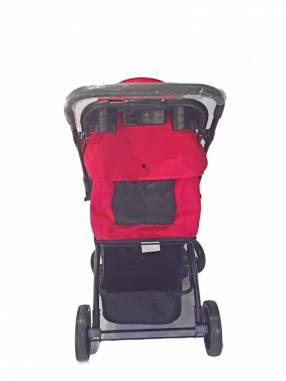 Carrito de bebé MBP-13777N-SP1