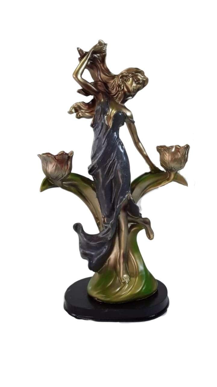 Estatuas Decorativas 117 - 1