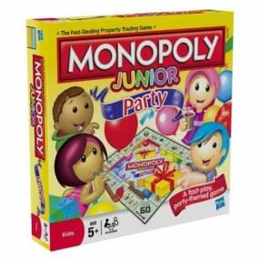 Monopoly 826-368875730