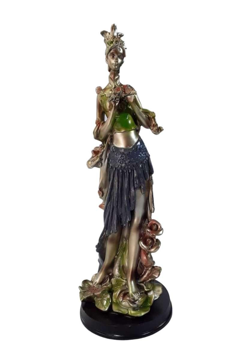 Estatuas Decorativas DR10 - 2