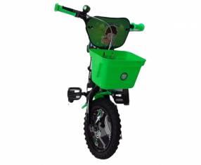 Bicicleta Aro12 MB RK-G001