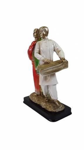 Estatuas Decorativas YD001