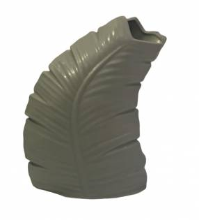 Florero de porcelana 714-90106891
