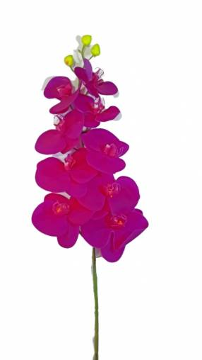 Flores Artificiales 0863-8