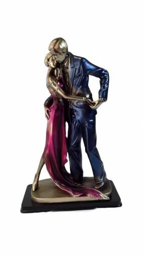 Estatuas Decorativas A68
