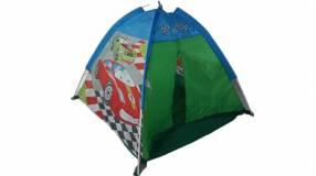 Camping 8330