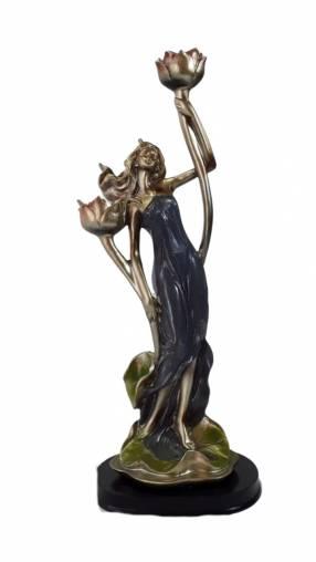 Estatuas Decorativas 16