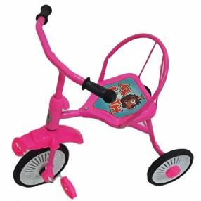 Triciclo TR235