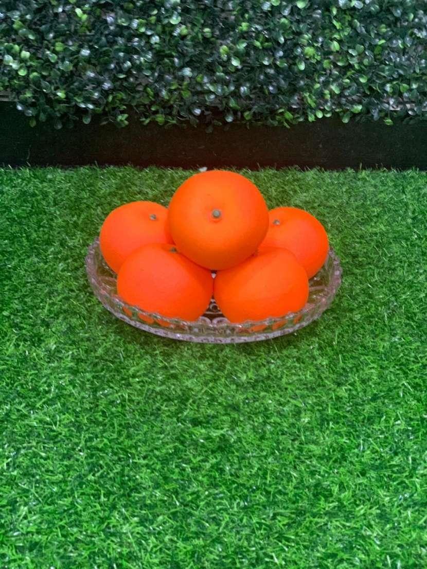 Frutas Artificiales 0345-2 - 4