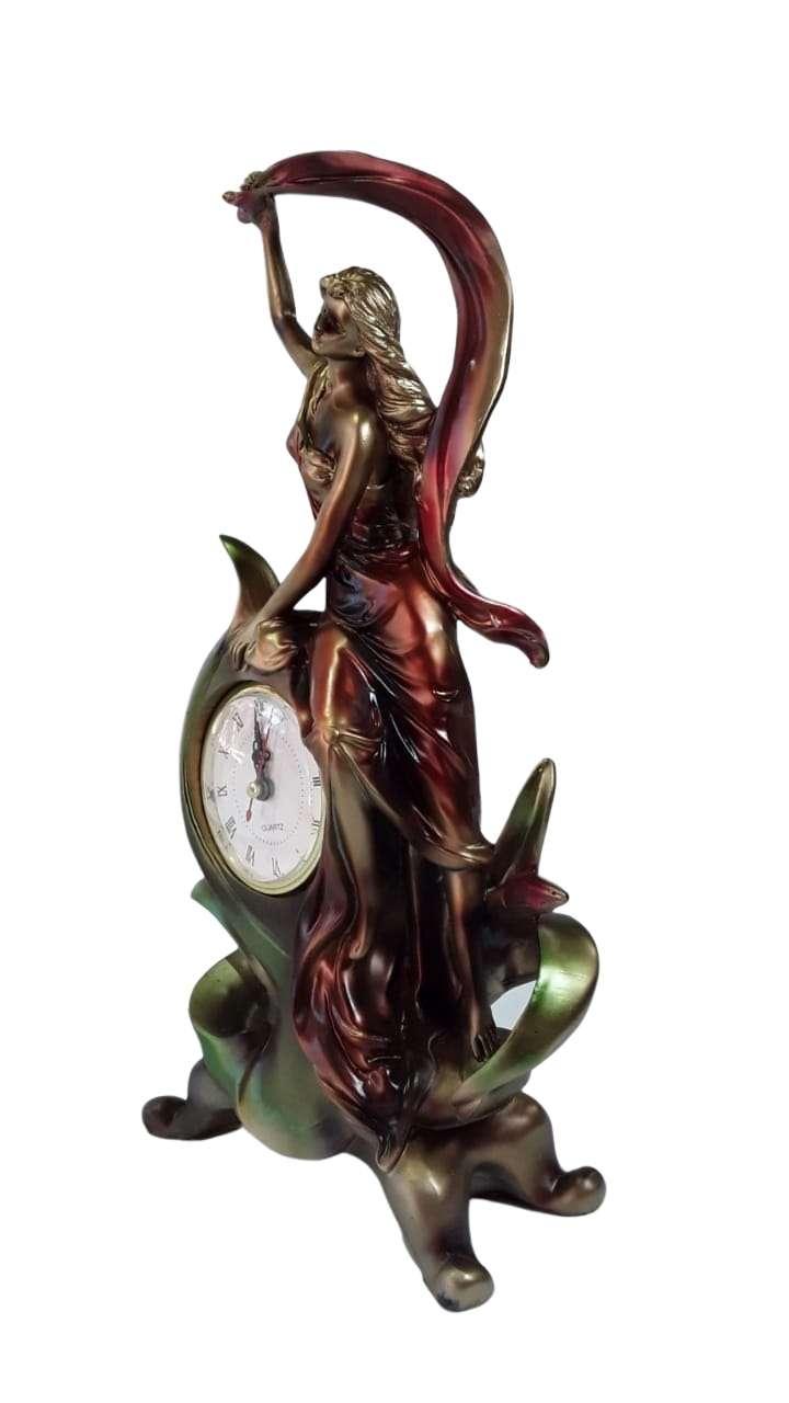 Estatuas Decorativas S213 - 1