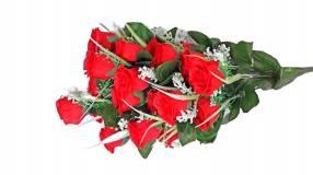 Flores Artificiales 0873-4