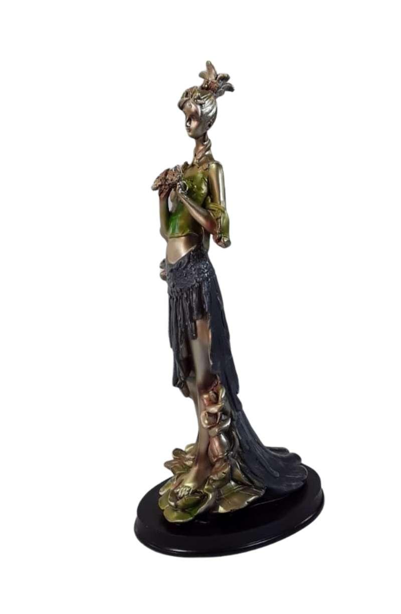 Estatuas Decorativas DR10 - 0