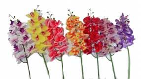 Flores Artificiales 0863-7