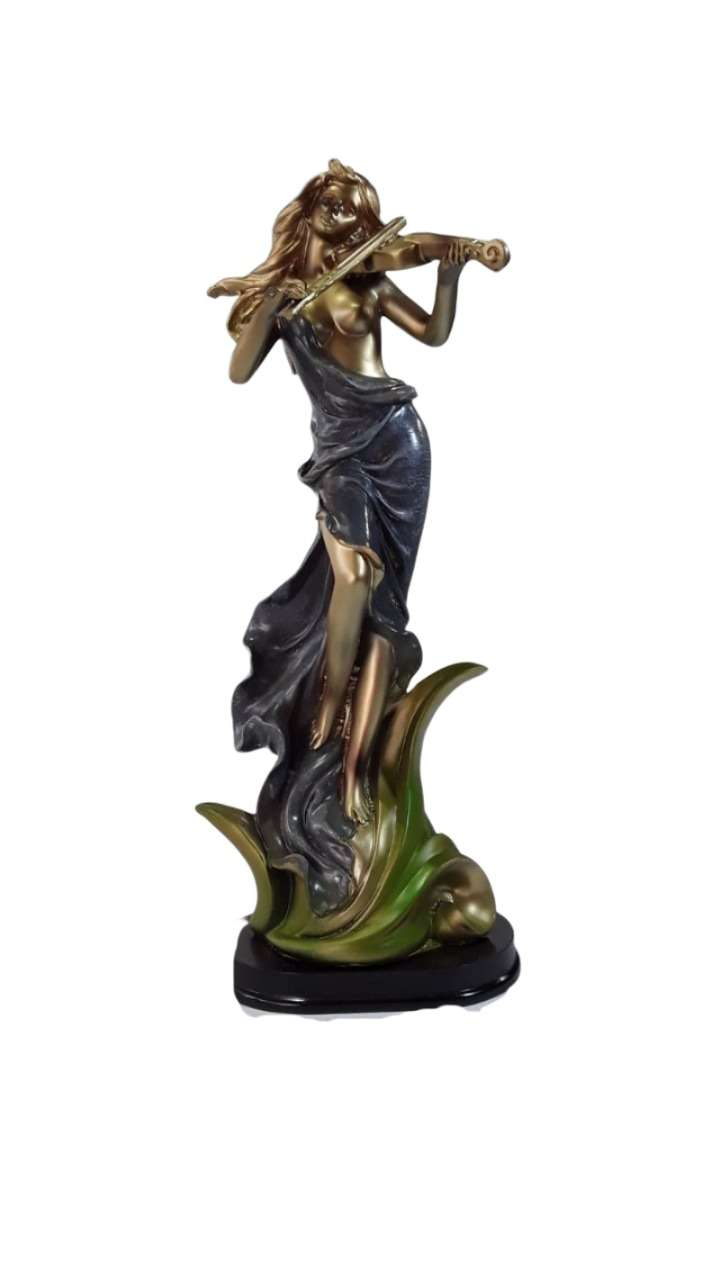 Estatuas Decorativas 17 - 0