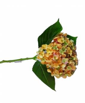 Flores Artificiales 0863-1