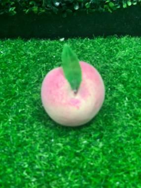 Frutas Artificiales 0345-2