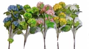 Flores Artificiales 0863-4