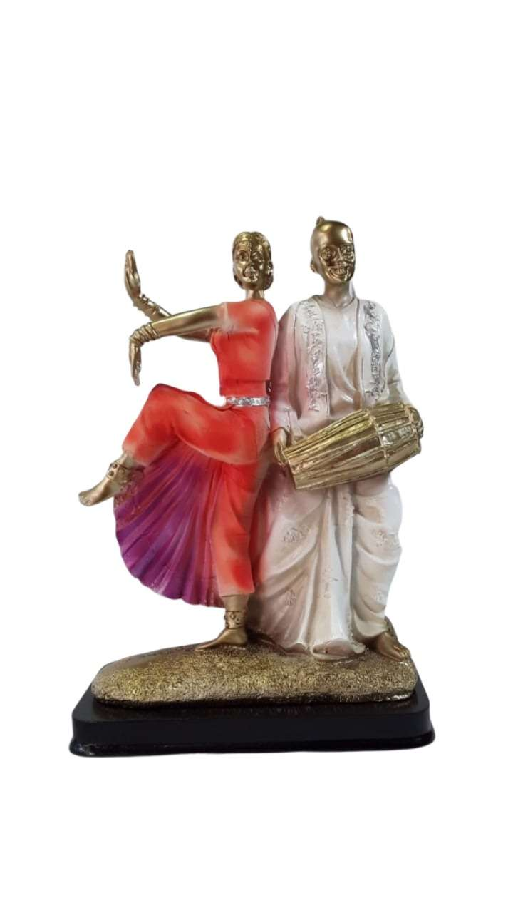 Estatuas Decorativas YD006 - 2
