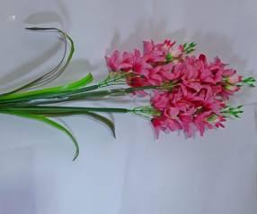 Flores Artificiales 0873-5