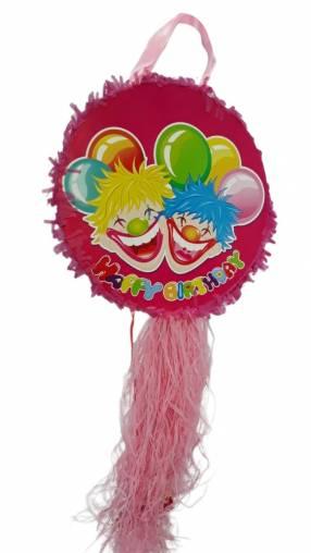 Piñata 1418-9