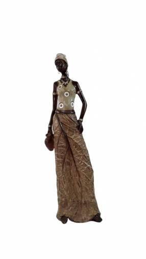 Estatuas Decorativas 438-7011118