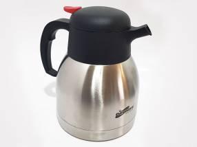 Cafetera 1.2L