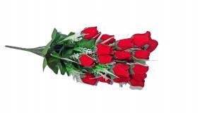 Flores Artificiales 0873-3