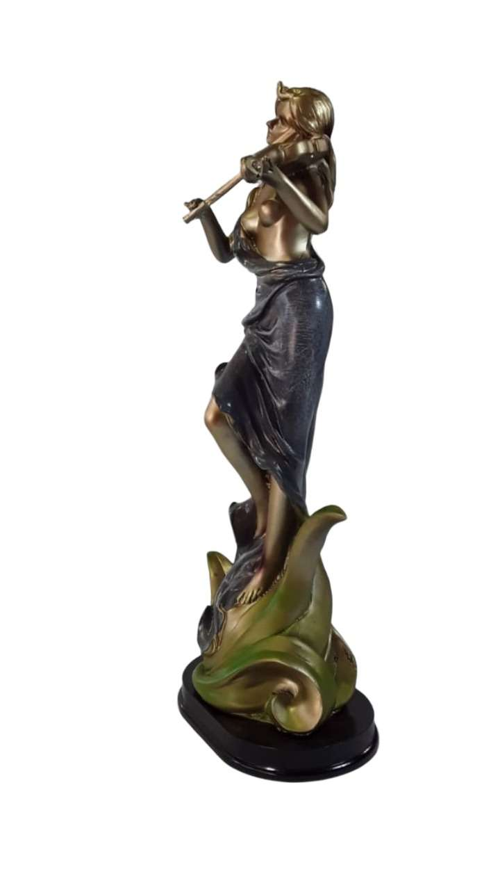 Estatuas Decorativas 17 - 2