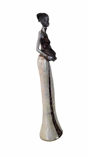 Estatuas Decorativas BC-112085