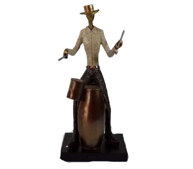 Estatuas Decorativas 437-040995 - 1