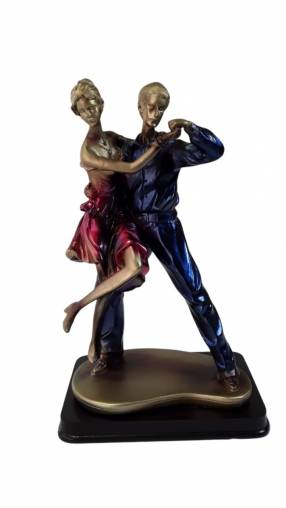 Estatuas Decorativas A05