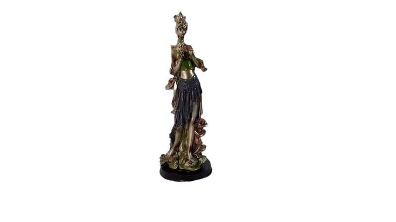 Estatuas Decorativas DR10 - 3