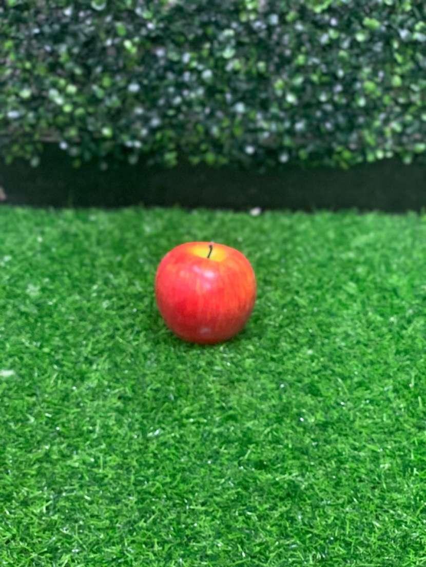 Frutas Artificiales 0345-2 - 2