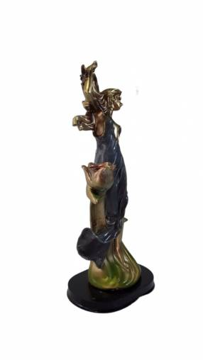 Estatuas Decorativas 117