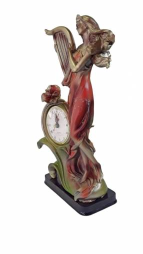 Estatuas Decorativas S217