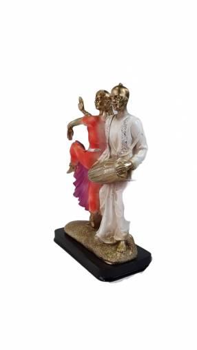 Estatuas Decorativas YD006