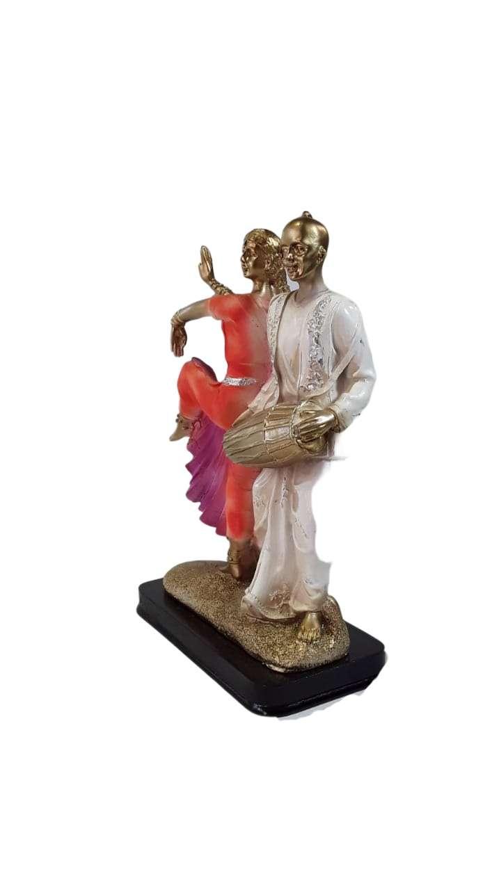 Estatuas Decorativas YD006 - 0
