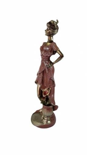 Estatuas Decorativas DY32