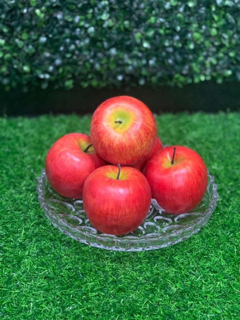 Frutas Artificiales 0345-2 - 5