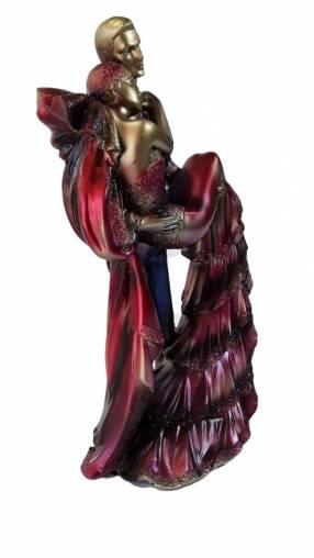 Estatuas decorativas AB24