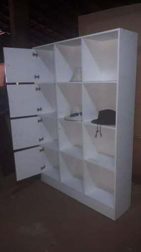 Mueble para dormitorio