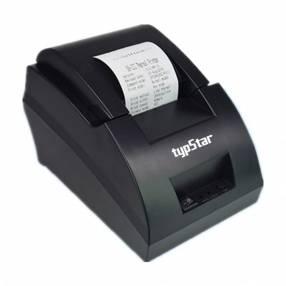 Impresora térmica TypStar TYP-5890K