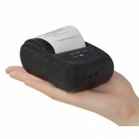 Impresora térmica portátil TypStar TYP-5802
