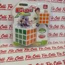Cubo rubik - 0