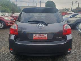 Toyota Auris 2010/11