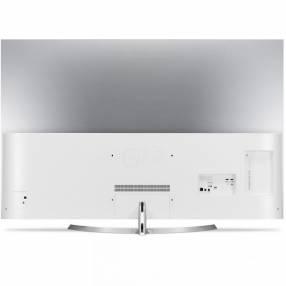 TV LG 65 pulgadas UHD Smart OLED65B7P 4K