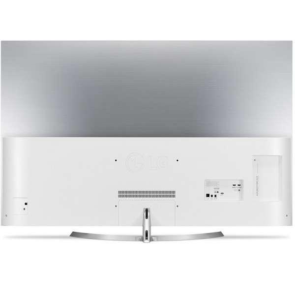 TV LG 65 pulgadas UHD Smart OLED65B7P 4K - 0